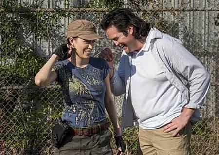 The Walking Dead S08 Set (42).jpg