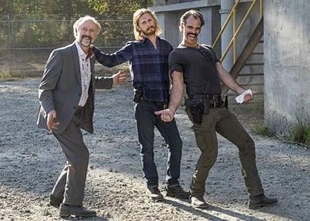 The Walking Dead S08 Set (44).jpg