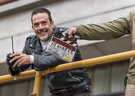 The Walking Dead S08 Set (45).jpg