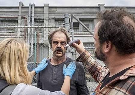 The Walking Dead S08 Set (46).jpg
