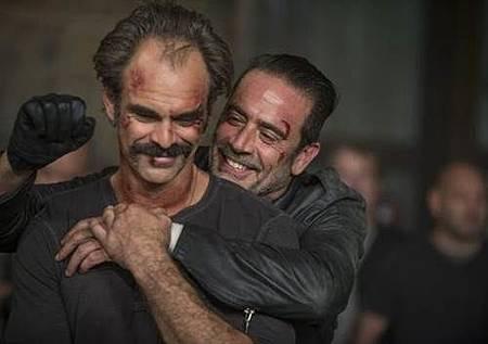 The Walking Dead S08 Set (48).jpg