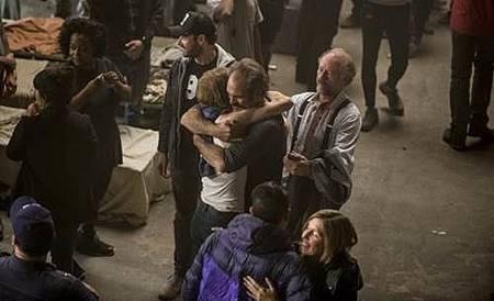 The Walking Dead S08 Set (49).jpg