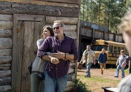 The Walking Dead S08 Set (51).jpg