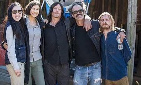 The Walking Dead S08 Set (52).jpg