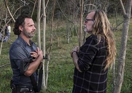 The Walking Dead S08 Set (53).jpg
