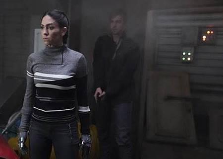 Agents of S.H.I.E.L.D 5x19 (1).jpg