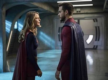 Supergirl3x15 (2).jpg
