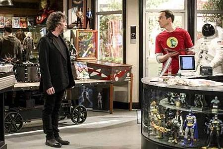 The Big Bang Theory 11x21 (2).jpg