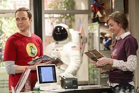 The Big Bang Theory 11x21 (3).jpg