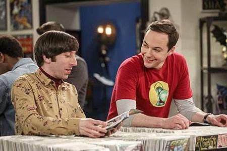 The Big Bang Theory 11x21 (5).jpg