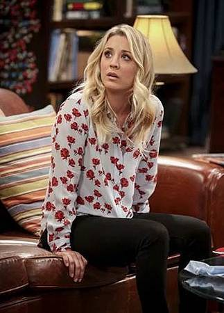 The Big Bang Theory 11x21 (8).jpg