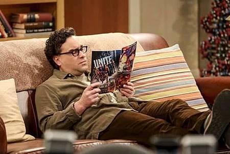 The Big Bang Theory 11x21 (9).jpg