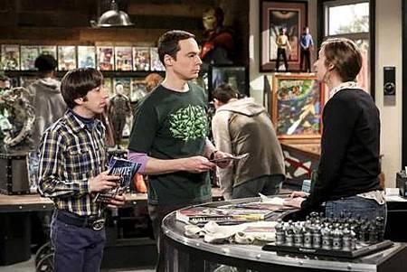 The Big Bang Theory 11x21 (10).jpg