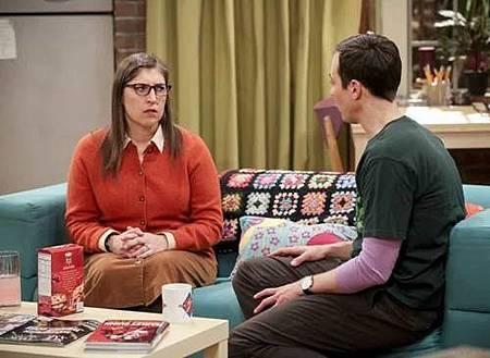 The Big Bang Theory 11x21 (12).jpg