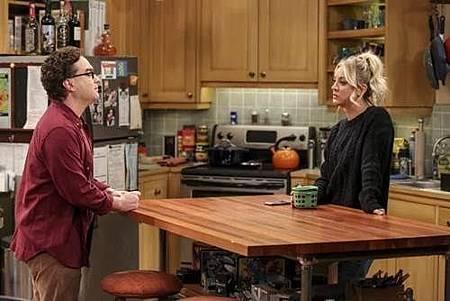 The Big Bang Theory 11x21 (14).jpg