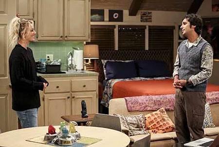 The Big Bang Theory 11x21 (15).jpg