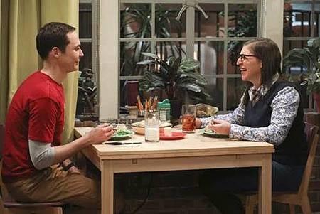 The Big Bang Theory 11x21 (16).jpg
