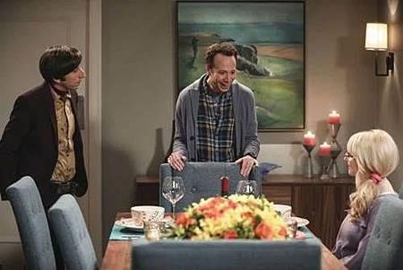 The Big Bang Theory 11x21 (18).jpg