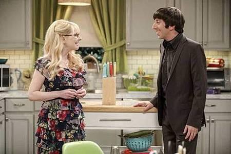 The Big Bang Theory 11x21 (19).jpg