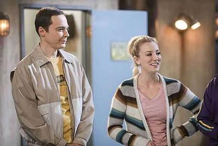 The Big Bang Theory 11x21 (20).jpg