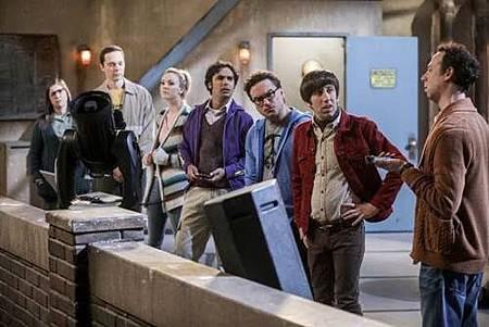 The Big Bang Theory 11x21 (21).jpg