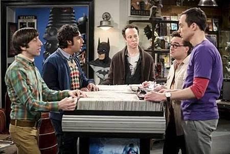 The Big Bang Theory 11x21 (24).jpg