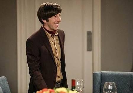 The Big Bang Theory 11x21 (25).jpg
