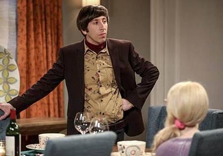 The Big Bang Theory 11x21 (26).jpg