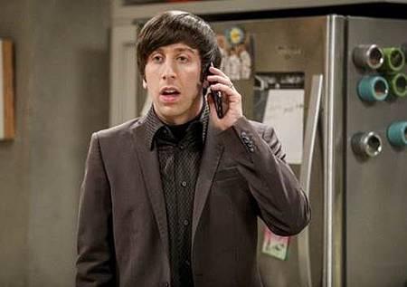 The Big Bang Theory 11x21 (27).jpg