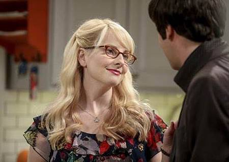 The Big Bang Theory 11x21 (28).jpg