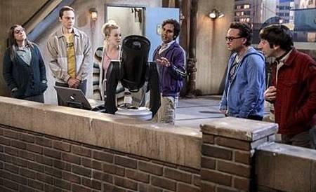 The Big Bang Theory 11x21 (29).jpg