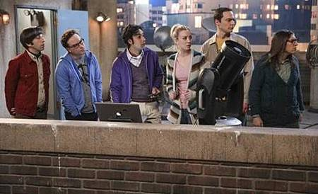 The Big Bang Theory 11x21 (30).jpg