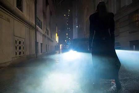 Gotham4x19 (3).jpg