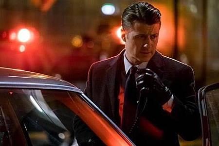Gotham4x19 (6).jpg