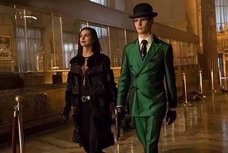 Gotham4x19 (13).jpg