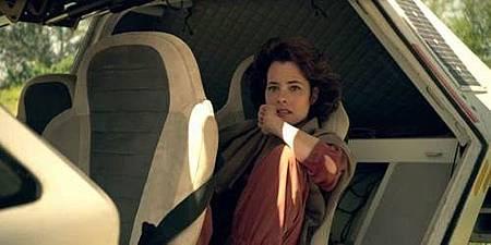 Lost in Space S01 (25).jpg