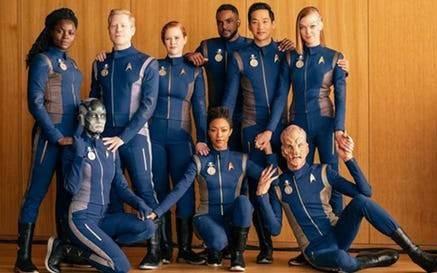 Star Trek Discovery.jpg