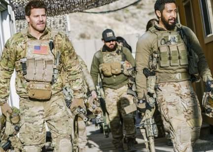 SEAL Team 1x19-06.jpg
