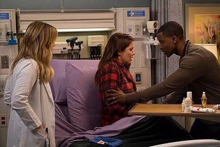 Grey's Anatomy 14x22 (1).jpg