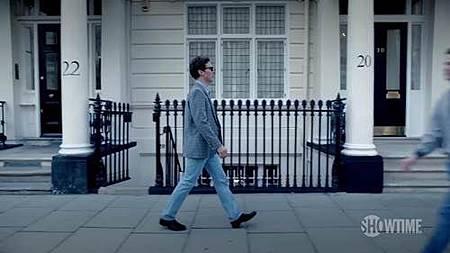 Patrick Melrose S01 (8).jpg