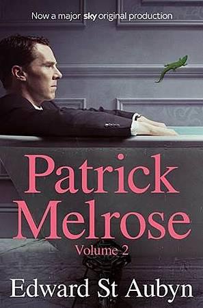Patrick Melrose S01.jpg