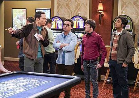 The Big Bang Theory 11x22 (1).jpg