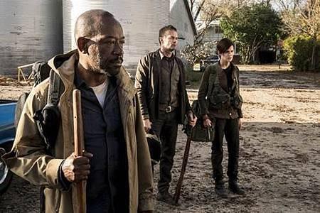 Fear The Walking Dead4x3 (2).jpg