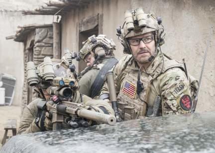 SEAL Team 1x20-02.jpg