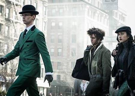 Gotham4x20 (3).jpg