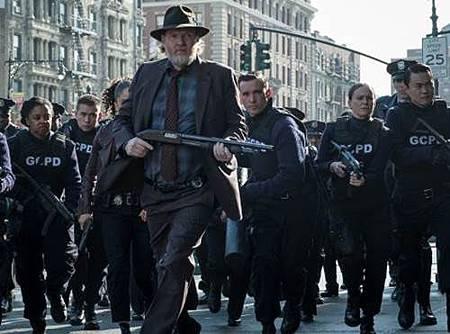 Gotham4x20 (5).jpg