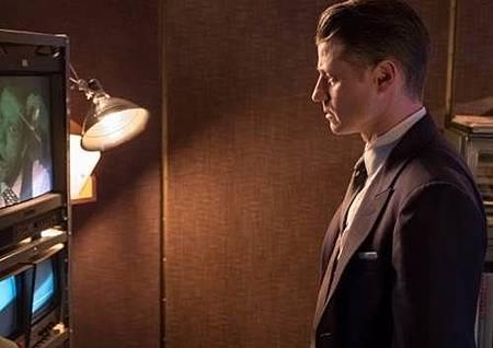Gotham4x20 (10).jpg