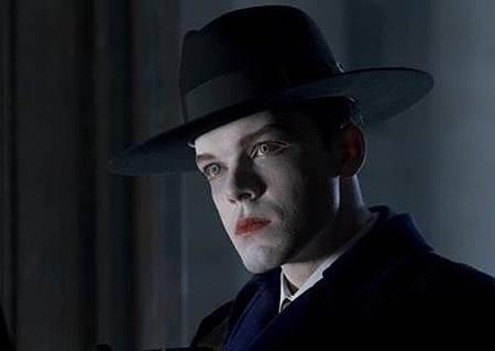 Gotham4x21 (1).jpg