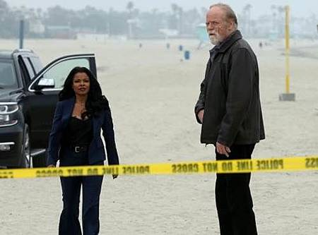 Lethal Weapon2x22 (2).jpg