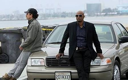 Lethal Weapon2x22 (4).jpg